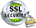 Chứng chỉ SSL